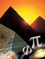 piramidesok