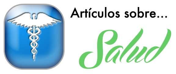 A-Salud Web